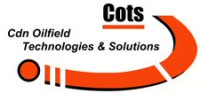 Canadian Oilfield Solutions Corp.