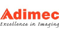 Adimec Advanced Image Systems bv