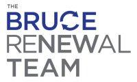 Bruce Renewal