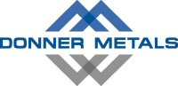 Donner Metals Ltd.