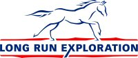 Long Run Exploration Ltd.
