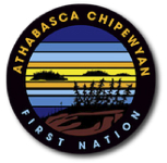 Athabasca Chipewyan First Nation