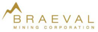 Braeval Mining Corporation