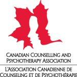 Association canadienne de counseling et de psychothérapie