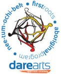 DAREarts Foundation Inc. for Children