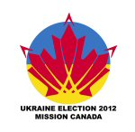 Mission Canada - Elections Ukraine 2012