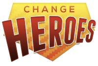 Change Heroes