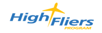High Fliers Program