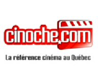 Cinoche.com
