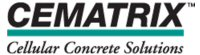 CEMATRIX Corporation