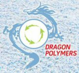 Dragon Polymers Inc.
