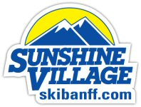 Sunshine Village Ski and Snowboard Resort