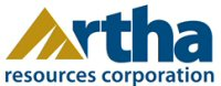 Artha Resources Corporation