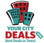 YourCityDeals Inc.