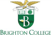 Brighton College