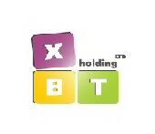 XBT Holding Ltd.