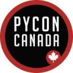 PyCon Canada