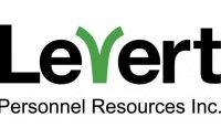Levert Personnel Resources Inc.