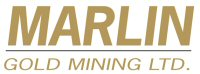 Marlin Gold Mining Ltd.