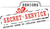 Seniors Secret Service Society