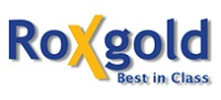 Roxgold Inc.