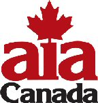 Automotive Industries Association of Canada (AIA)