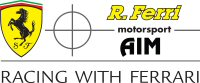AIM Autosport