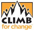 Climb For Change Enterprises Inc.