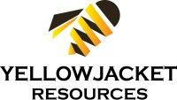 Yellowjacket Resources Ltd.