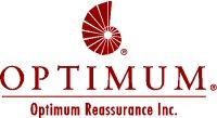 Optimum Reassurance Inc.