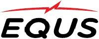 EQUS REA LTD.