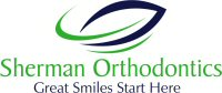 Sherman Orthodontics
