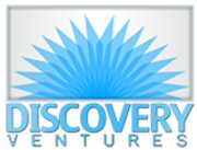 Discovery Ventures Inc.