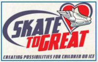 Skate To Great