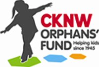 CKNW Orphans