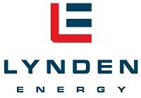 Lynden Energy Corp.