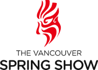 The Vancouver Spring Show