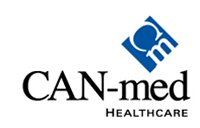 CAN-med Healthcare