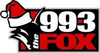 99.3 The Fox