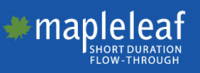 Maple Leaf Short Duration 2013 Flow-Through Limited Partnership