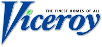 Viceroy Homes Ltd.