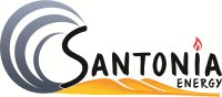 Santonia Energy Inc.