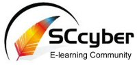 SCcyber E-Learning Community