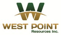 West Point Resources Inc.