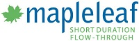 Maple Leaf Short Duration 2012 Flow-Through Limited Partnership