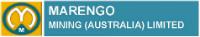 Marengo Mining (Australia) Limited