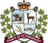 Comté de Peterborough