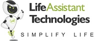 Life Assistant Technologies Inc.