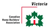 Canadian Home Builders' Association (CHBA) - Victoria