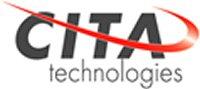 Cita Industries